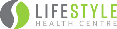 Lifestyle Health Centre | Family Wellness Clinic